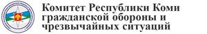 КРКГОЧС